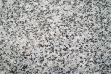 芝麻灰石材价格