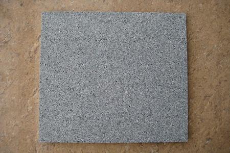 芝麻灰石材厂