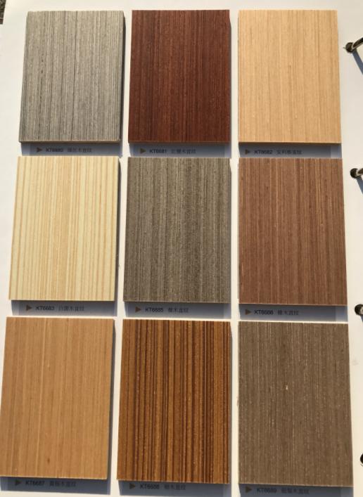 蓬江竹木墙板平台批发价格贵吗?