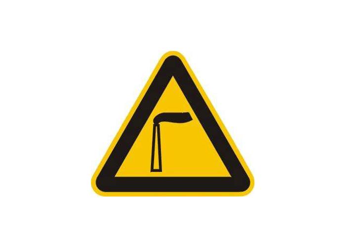 谈谈宁德交通标志牌给我日常中带来哪些便利