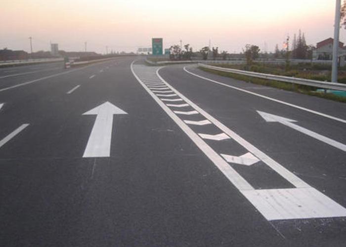 莆田高速防撞护栏
