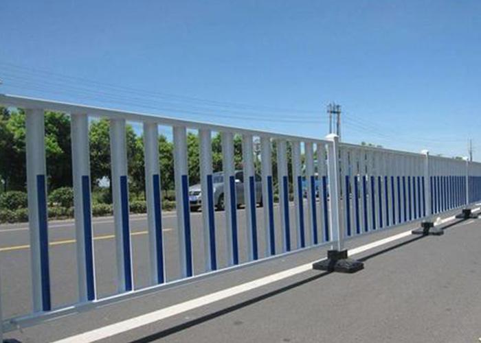 三明市政护栏