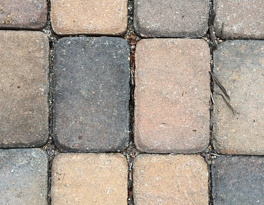 福建泉州免烧砖机厂详解水泥砖优点
