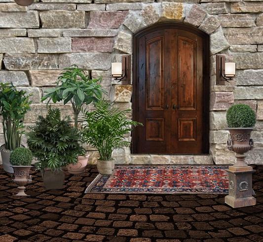 福建水泥砖机的简单分类的技巧