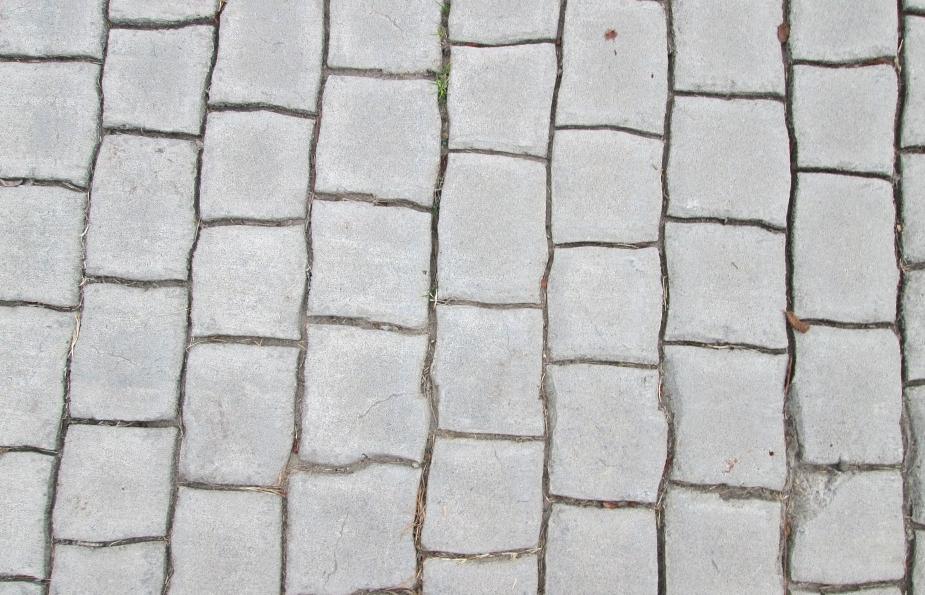 大型水泥砖制砖机生产线如何实现废弃物循环再用