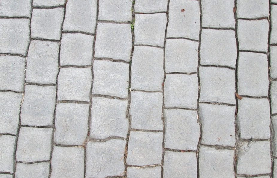 水泥砖机生产设备