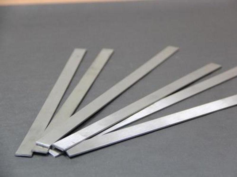 仁寿正品硅钢