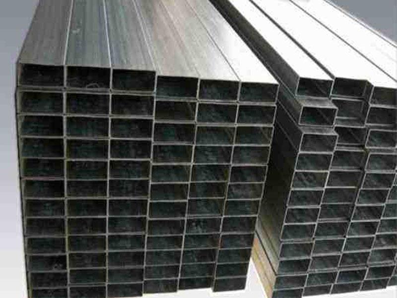 正品方钢型材