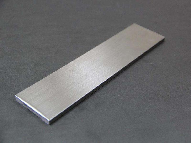 正品扁钢型材