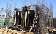 什么是建筑工程,什么是建设工程?别傻傻分不清