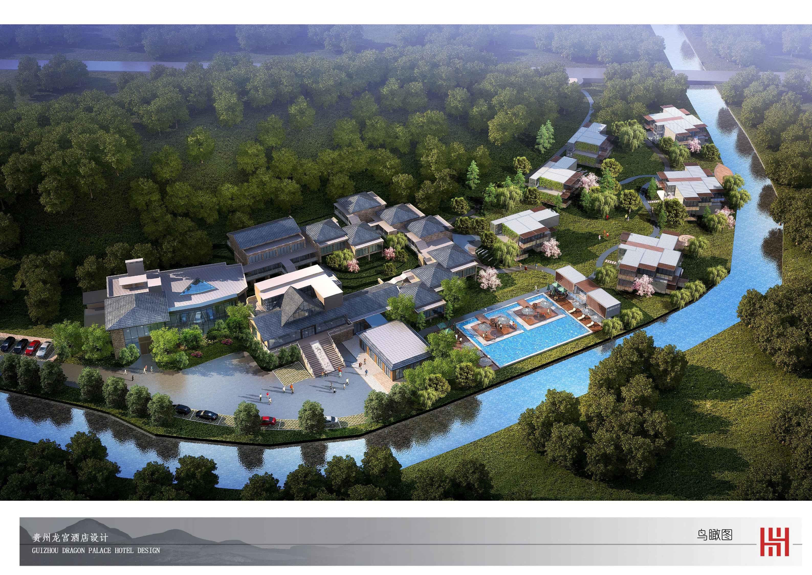 贵州之奇建筑工程有限公司