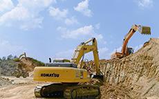 土石方工程审计中应注意的问题