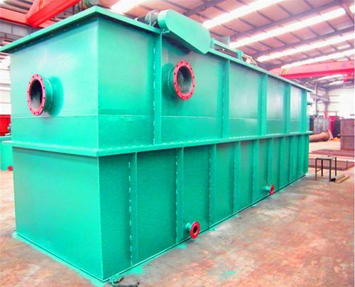 養殖污水處理設備