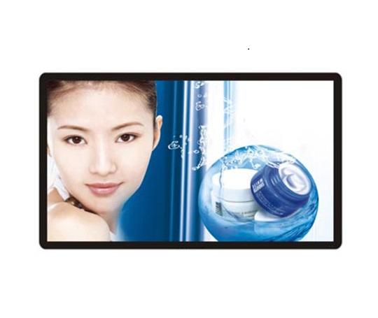 西安49寸液晶广告机