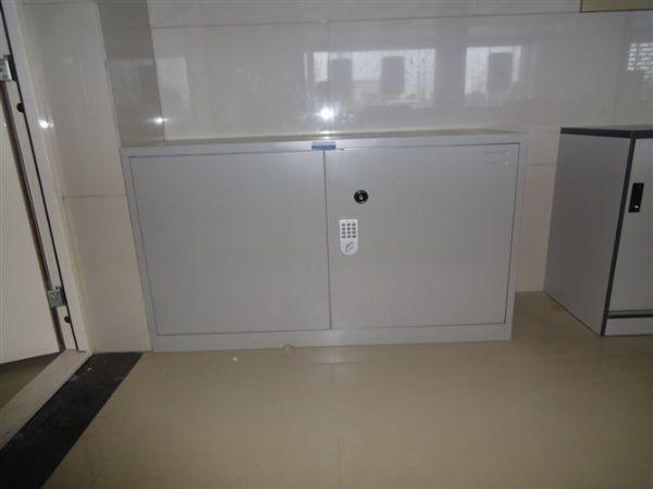 重庆南岸区文件柜开锁