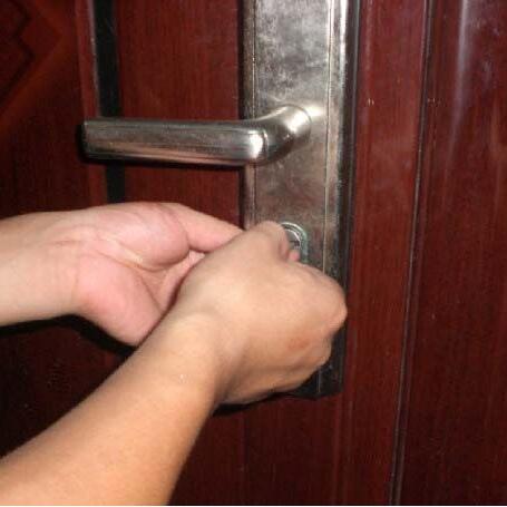 重庆北碚区文件柜开锁