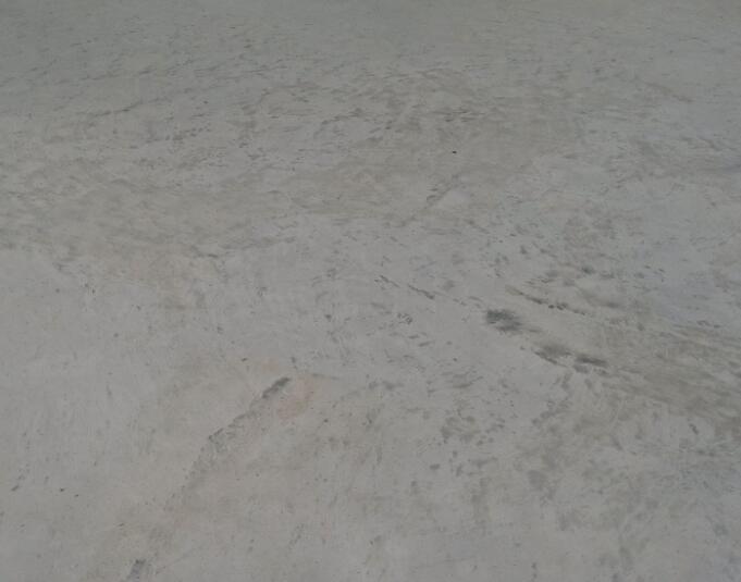 抹灰砂浆总是强度低,墙面老是跑沙掉灰的原因