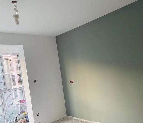 新房中墙面固化胶的作用有哪些