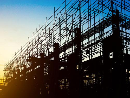 沈阳工程造价:工程造价是干啥的,工程造价的意义是什么?