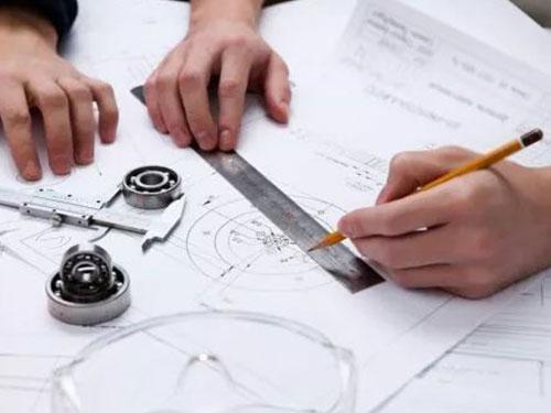 什么是建筑工程预算