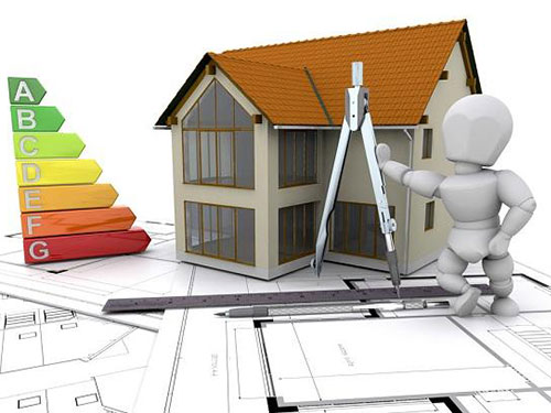 工程全过程造价咨询的价值点有哪些