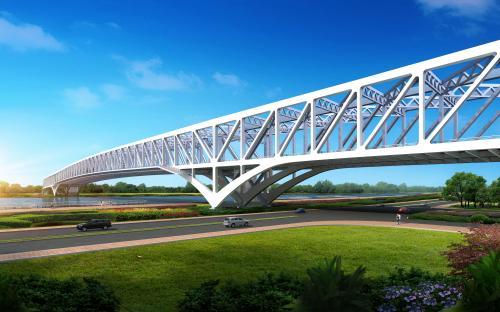公路工程造价咨询