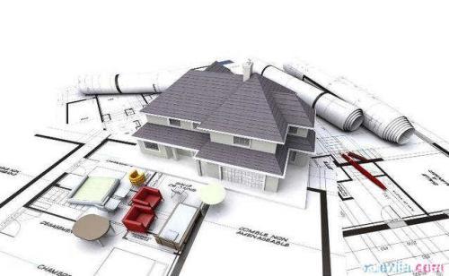 建筑工程造价咨询