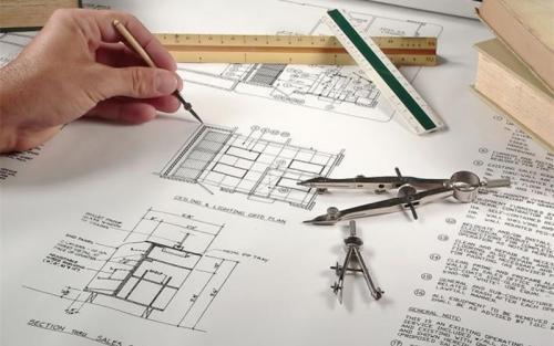 电力工程造价咨询