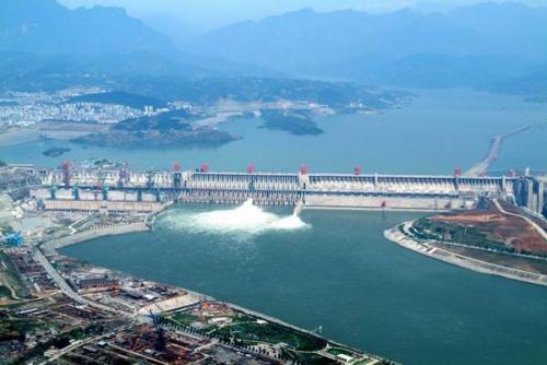 水利工程造价咨询