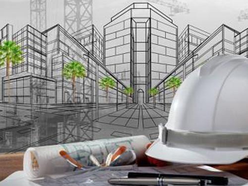 市政工程监理