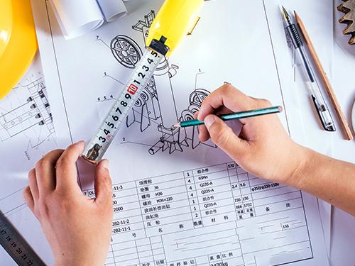 机电工程监理