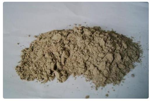 陕西速凝剂,水泥速凝剂每立方混凝土加多少合适?凝固时间是多长?