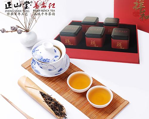 茶文化知识,浅谈中国茶文化