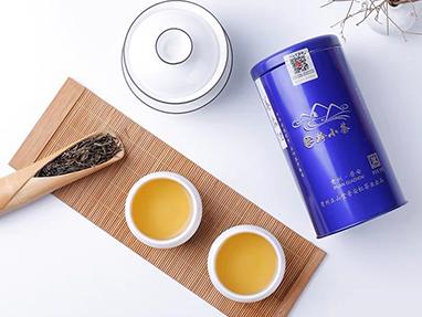 黔小茶(蓝) 价格:180元<br>