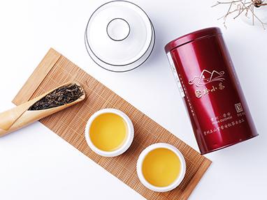 正山堂黔小茶(100g)