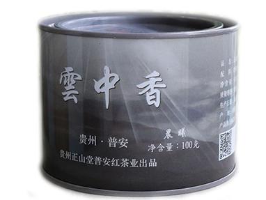 云中香(晨曦) 价格:580元