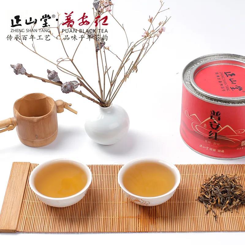 干货 看茶喝茶 知茶性。