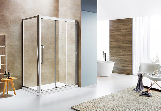 运城淋浴房