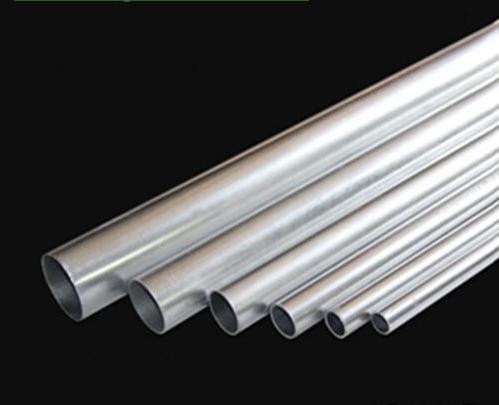 PVC穿线管能起到什么作用呢?