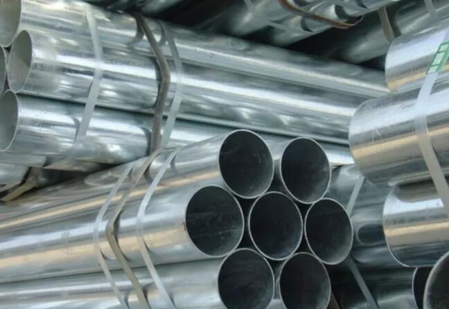 云南曲靖穿线管厂家教你几招选择合适且耐用的穿线管?
