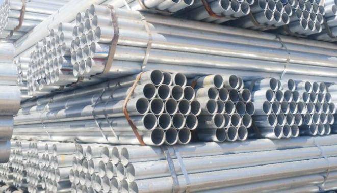 「鍍鋅穿線管」安裝常見問題及防治措施