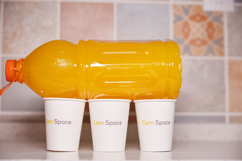 玉米纸杯-4