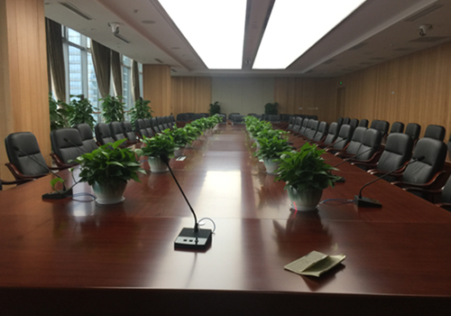 重庆办公室系统