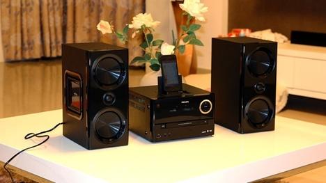 家庭音响品牌推荐,你喜欢哪个?