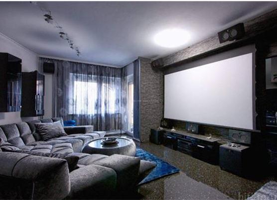 家庭影院安装需要什么条件