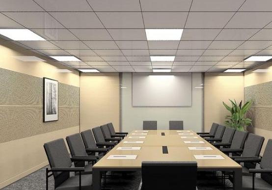 会议室预定系统有什么功能?