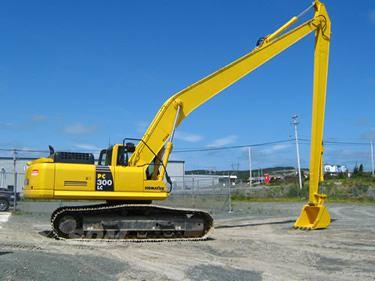 挖掘机安全驾驶的小技巧有哪些