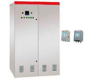 干貨分享低壓配電柜的基礎知識