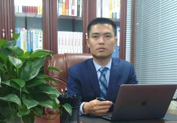北京资深刑事律师