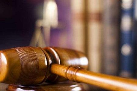 刑事辩护律师的辩护技巧